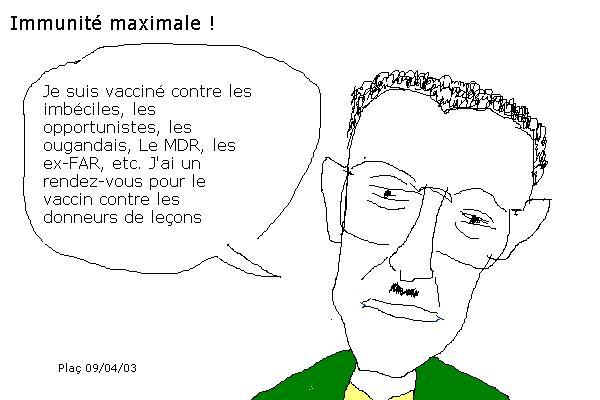 généraletvacciné.jpg