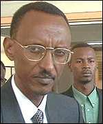 kagame1.jpg