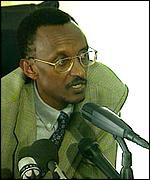 kagameinterviewbbc.jpg